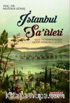 İstanbul Şa'irleri & Sehi ve Latifi Tezkiresinden