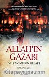 Allah'ın Gazabı ve Kavimlerin Helakı