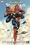 Avenging Spider-Man 05