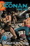Barbar Conan'ın Vahşi Kılıcı 16