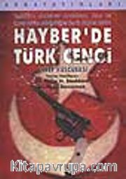 Hayber'de Türk Cengi