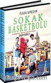 Sokak Basketbolu / Takım Ruhu 2