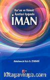 Kur'an ve Kainat Ayetleri Işığında İman (Kitabu't-Tevhid)