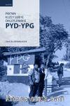 PKK'nın Kuzey Suriye Örgütlenmesi: PYD-YPG