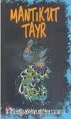 Mantıkut Tayr - Kuş Dili
