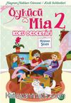 Öykücü Mia 2