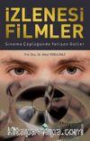 İzlenesi Filmler & Sinema Çöplüğünde Yetişen Güller
