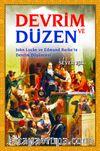 Devrim ve Düzen & John Locke ve Edmund Burke'te Devrim Düşüncesi