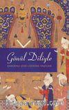 Gönül Diliyle & Osmanlı Şiiri Üzerine Yazılar