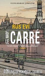 Rus Evi