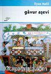 Gavur Aşevi