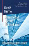 İnsan Doğası Üzerine Bir İnceleme / A Treatise of Human Nature
