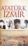 Atatürk ve İzmir