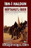 Miftahu'l-İber & İnsanlık ve Peygamberler Tarihine Giriş