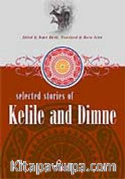 Selected Stories Of Kelile And Dimne