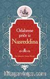 Nasreddin Hoca / Boşnakça Seçme Hikayeler