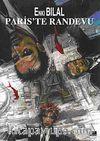 Pariste Randevu / Canavar Dörtlemesi 3