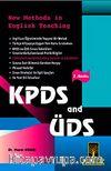 KPDS And ÜDS