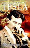 Tesla Zamanın Ötesindeki Deha