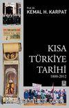 Kısa Türkiye Tarihi 1800-2012