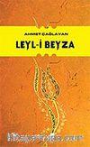 Leyl-i Beyza