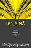 İbn Sina & Şifa Kitabı / Tıp Kanunu, Felsefe Meseleleri, Müzik / Fikir Mimarları Dizisi