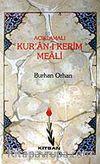 Açıklamalı Kur'an'ı Kerim Meali