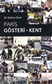 Paris / Gösteri - Kent