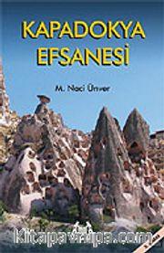 Kapadokya Efsanesi