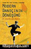 Modern Dansçının Dönüşümü