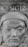 Cengiz Han & Moğolların Efendisi