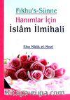 Fıkhu's-Sünne Hanımlar İçin İslam İlmihali