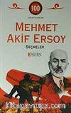 Mehmet Akif Ersoy Seçmeler