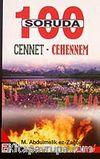 100 Soruda Cennet - Cehennem