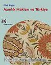 Azınlık Hakları ve Türkiye