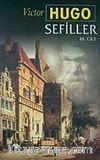 Sefiller III. Cilt