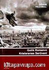 Gotik Romanının Kıtalar Arası Serüveni