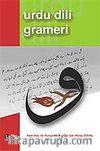 Urdu Dili Grameri