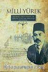 Milli Yürek & Mehmet Akif Ersoy'un Din ve Toplum Anlayışı