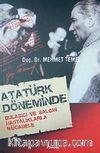 Atatürk Döneminde Bulaşıcı ve Salgın Hastalıklarla Mücadele