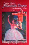 Hüzünle Dans & Bir Dansörün Anıları