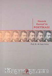 Namık Kemal'in Poetikası