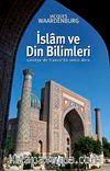 İslam ve Din Bilimleri & College de France'da Sekiz Ders