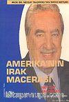 Amerika'nın Irak Macerası
