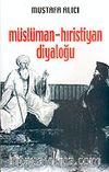 Müslüman-Hıristiyan Diyaloğu