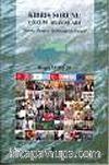 Kıbrıs Sorunu Çözüm Arayışları/Annan Planı ve Referandum Süreci