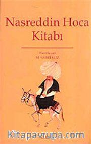Nasreddin Hoca Kitabı