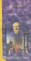 Devlet'e Giriş/Thales'ten Platon'a Yunan Felsefesi