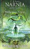 Narnia Günlükleri 1/ Büyücünün Yeğeni
