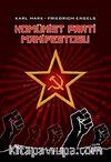 Komünist Parti Manifestosu (Cep Boy)